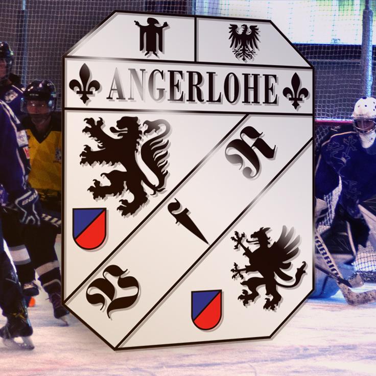 VfR-Angerlohe-eishockey